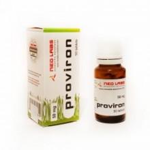 Proviron Провирон 50 мг, 50 таблеток, Neo Labs