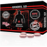 ANABOL 10 Анабол Метан Метандиенон 10 мг, 100 таблеток, UFC PHARM в Актобе