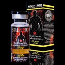 BOLD 300 мг/мл, 10 мл, UFC PHARM