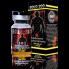 BOLD 300 мг/мл, 10 мл, UFC PHARM в Актобе